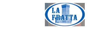 www.impresafunebrelafratta.com