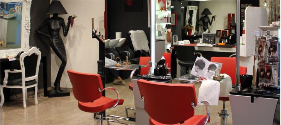Mara Diffusion: parrucchieri e consulenti d