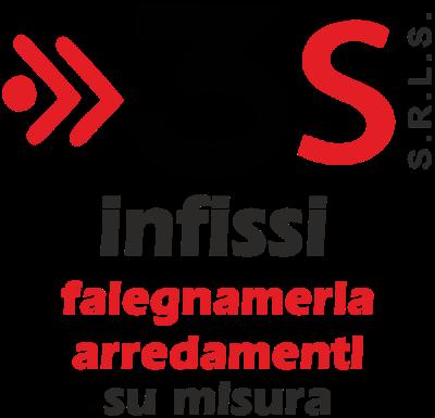 www.3sinfissi.com