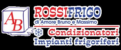 www.rossifrigo.com
