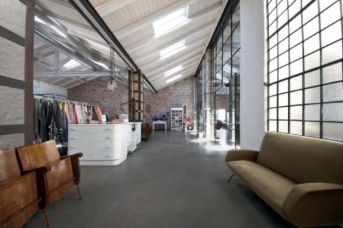Vendita pavimenti per interni Parma