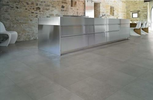 Vendita pavimenti per interno Emilia Romagna