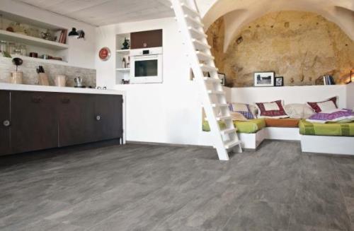 Vendita pavimenti per interni Salsomaggiore Terme