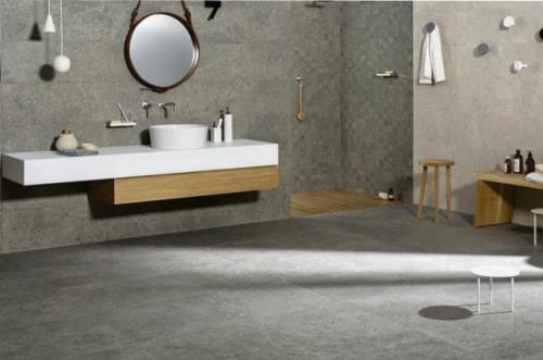 Vendita pavimenti bagno città di Parma