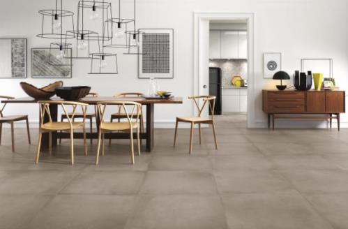 Vendita pavimenti in ceramica Parma
