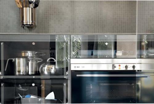 Vendita piastrelle rivestimento cucina Parma Vicofertile