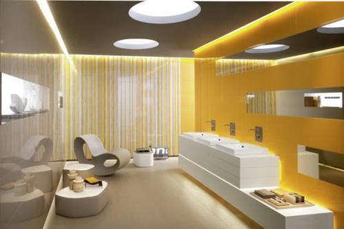 Vendita ceramiche e piastrelle per rivestimenti Parma Vicofertile