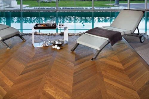 Vendita Pavimenti in legno parquet Parma Vicofertile