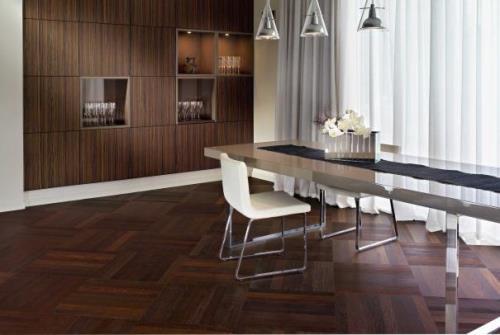Vendita Pavimenti in legno parquet provincia di Parma Vicofertile