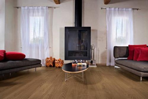 Pavimenti in legno posa pavimenti in legno Parma Vicofertile