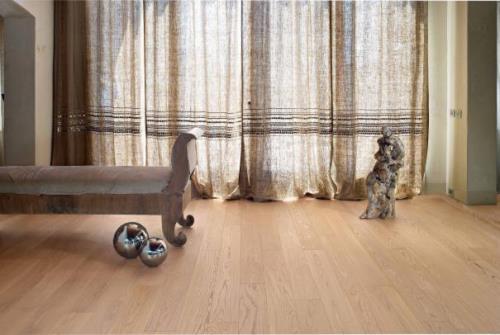 Pavimento di legno e parquet Parma Vicofertile