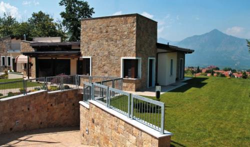 Pavimenti rivestimenti per esterni Parma Vicofertile