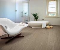 Vendita e posa Pavimenti in legno per interni Parma Vicofertile