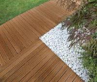 Vendita pavimenti in legno per esterni bordi piscina terrazzi in legno Parma Vicofertile