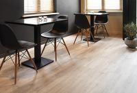 Vendita pavimenti in laminato Parma Vicofertile vendita pavimenti in PVC Parma Vicofertile