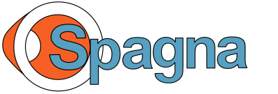 Spagna Tubi e Acciai Parma - Lavorazione prodotti siderurgici Parma