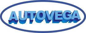 www.autovegatrieste.com