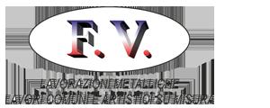 www.fvvivaldi.net