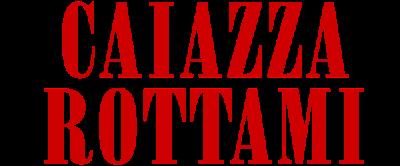www.caiazzarottamisrl.com