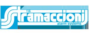 www.stramaccionisicurezza.it