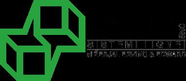 www.sislisnc.com