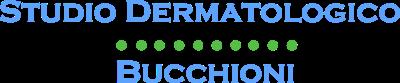 www.dermatologobucchioni.com