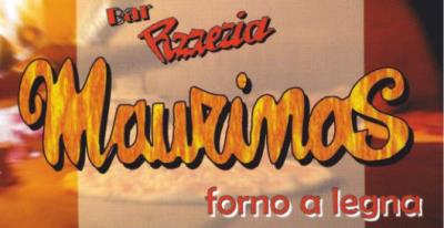 www.pizzeriamaurinos.com