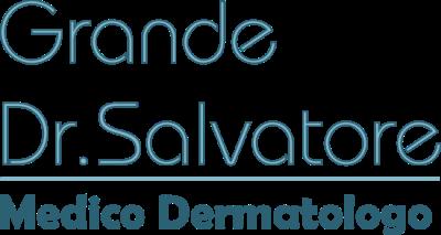 www.dermatologogrande.com