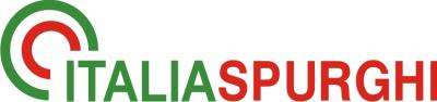 www.italiaspurghi.it