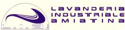 www.liasnc.com