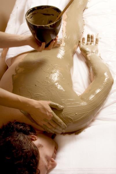 trattamenti corpo trapani