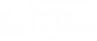 www.trattorialamora.it