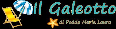 Il Galeotto Castiadas