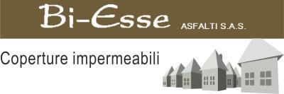 www.biesseasfaltitorino.com