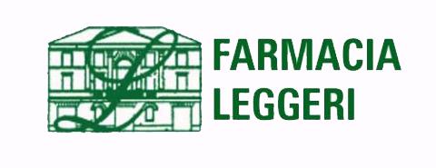 Farmacia Leggeri Cremona