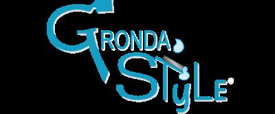 www.grondastyle.it