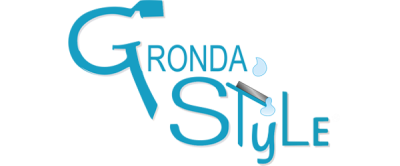www.grondastyle.it