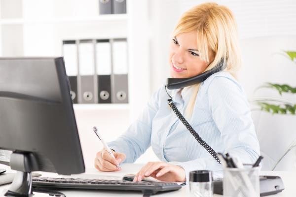 assistenza tecnica impianti telefonici