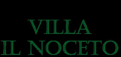 www.villailnoceto.com