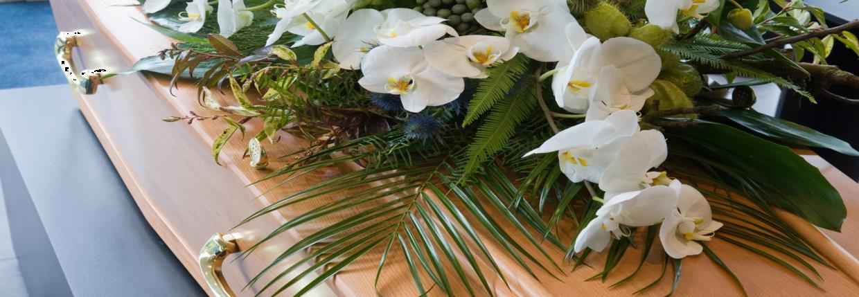 onoranze funebri e fioreria latisana