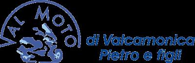www.valcamonicamoto.com