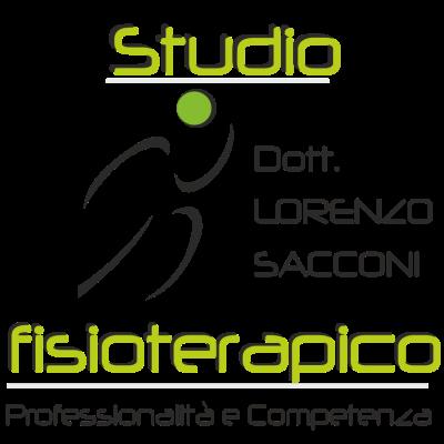 www.studiofisioterapicosacconi.com