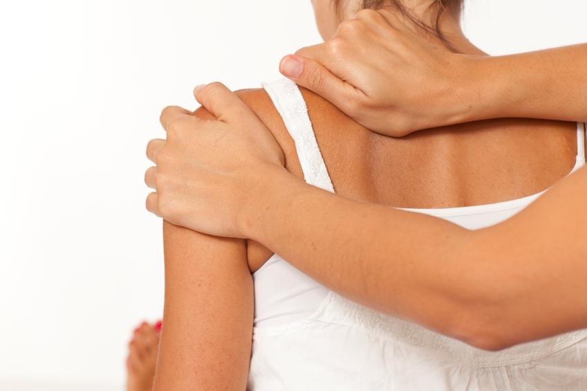 massaggi terni