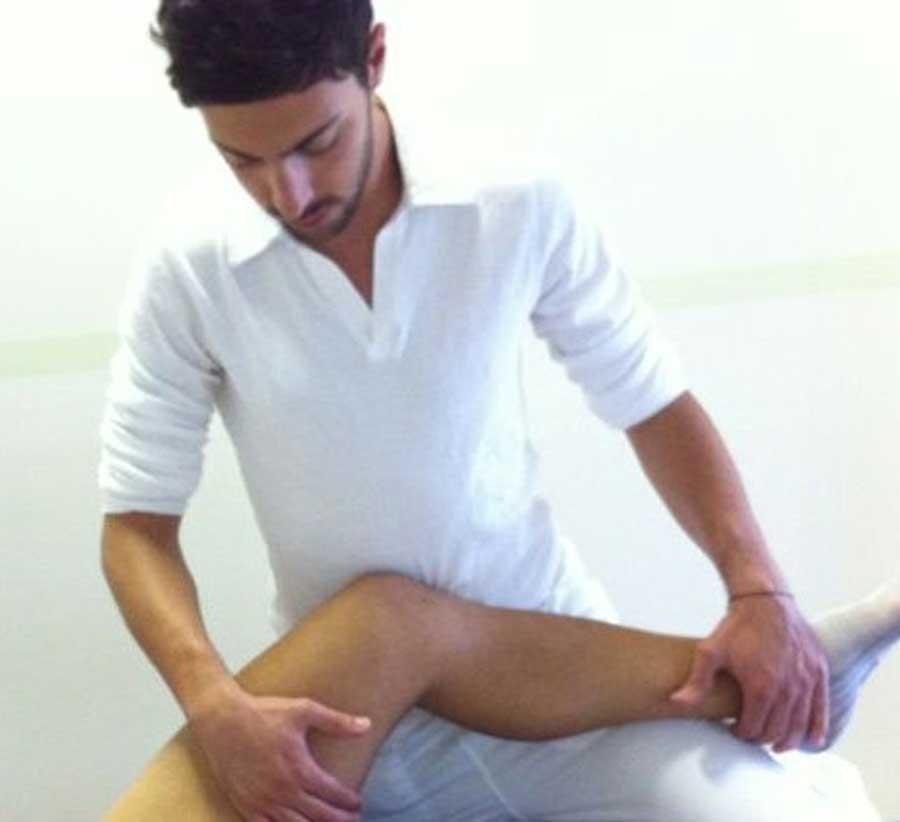 fisioterapia Narni