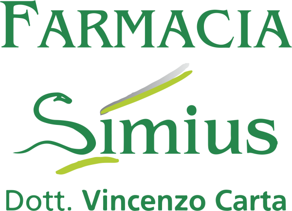 www.farmaciavillasimius.it