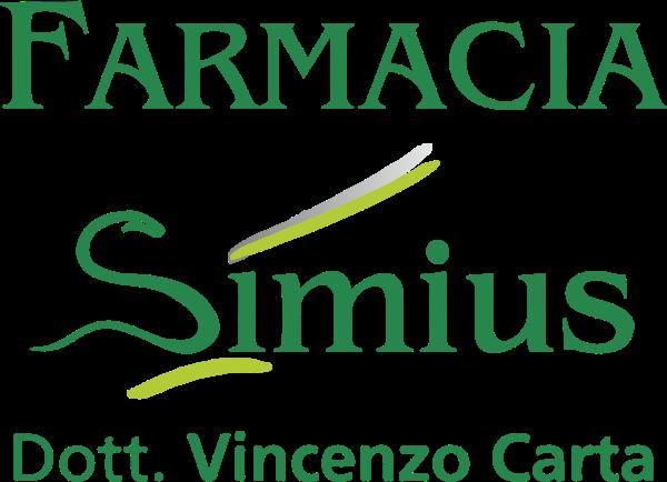 www.farmaciavillasimius.it