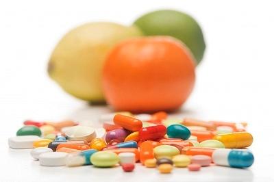 Farmacia Simius | Villasimius