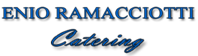 www.ramacciotticatering.it