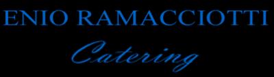 www.ramacciotticatering.it