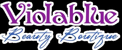 www.violabluebergamo.com